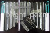 Level gauge glass (reflex sight glass, plain gauge glass, boiler sight glass)