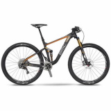 BMC Speedfox SF01 XTR 2015