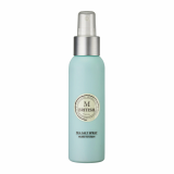 BRITISH M Organics SEA SALT SPRAY