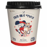Wonderpokki _ChungCheong K_VENTURE Fair_Republic of Korea_