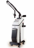 Pentagon Grand (RF CO2 fractional laser)