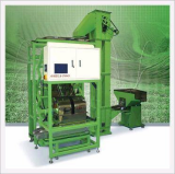 Super Scan Tea Color Sorter