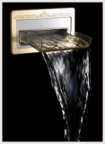 LUX Shower System