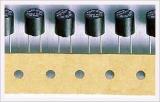 Sub-miniature Fuse