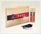 Honeyed Korean Red Ginseng