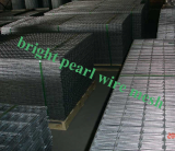 galfan caoted welded mesh 2.jpg