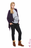 maternity clothes maternity cardigan Lisa 2.jpg