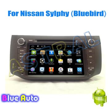 177 Black Bear Road Usa moreover Cheap Rupse For For Vw Volkswagen as well The Truth About Factory Fitted Satellite Navigation Systems furthermore Buying Guide Of Noza Tec 7 Inch Car Gps together with Car Vent Phone Holder. on best gps navigation for cars