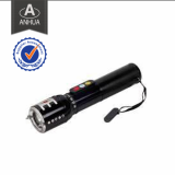 Electric Baton EB294