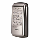 Digital Door Lock _MI 2300_