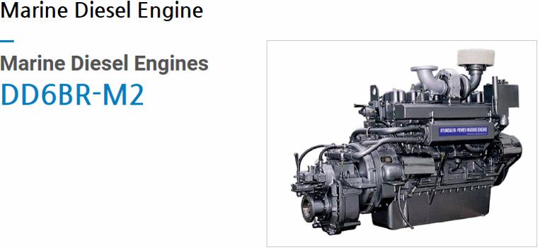 ENGINE, GENERATOR, DIESEL ENGINE, DIESEL GENERATOR | tradekorea