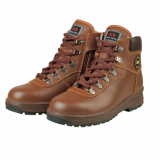 Safety shoes _K2_14_