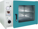 DZF-6030A Vacuum Drying Oven