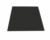 EN 71 Impact Flooring Medium with Great Price