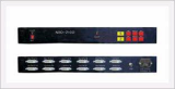 DVI Distributor ( 2:10 )