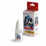 Eye Drop Original Medications