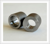 Forged Fitting (Full Coupling, Half Coupling)