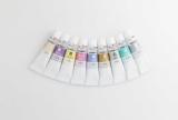 Acrylic Pearl 9 Color 20mL