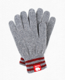 iGloves Smartphone Touch Gloves solid wool 303