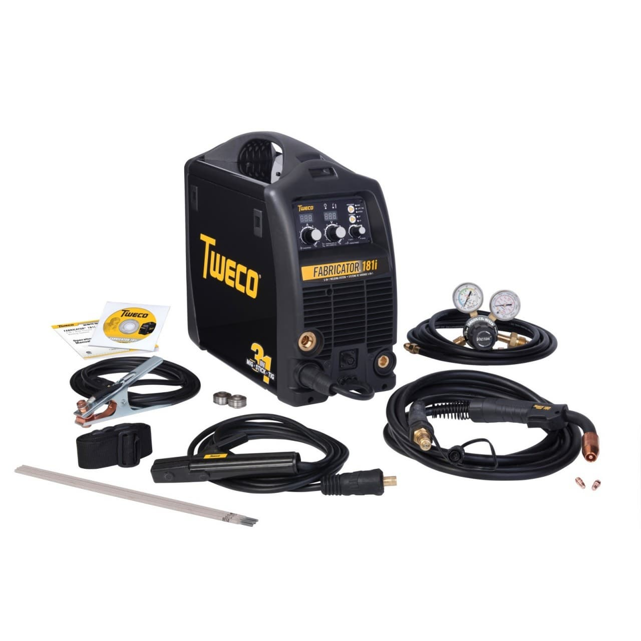 Mig Welder Tradekorea Parts Related Keywords Suggestions Tweco Fabricator 181i And Stick Keyword Multi Process Welders