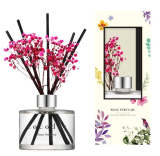 cocod_or Flower Diffuser