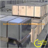 supply Graphite Blocks
