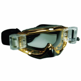 mx goggles mxg_27 roll off canister