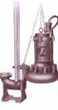 cutter a pump