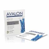Avalon Beta_Glucan Laser Post_Treatment Hydrogel Mask