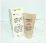 Blemish Balm (BB Cream) SPF30,PA++
