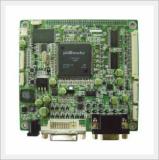 LCD Controller for Industrial Monitor (BM201, BM203)