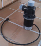 Brushless Magnetic  Pump HS-010-502A