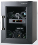GD-ION-50D_Dry cabinet for camera