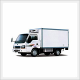 Cooling Truck [Thermal-1400(F/SF/S)]
