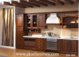 Modern  dining room kitchen cabinet  SSK-064