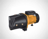 Surface pump_Self_priming pump_JET PUMP JSW10_15M