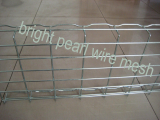 wire mesh cable tray, wire mesh cable support, wire basket cable tray, wire mesh cable bridge