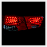 2008 Cerato LED Tail Lamp Module