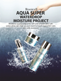 Super Aqua Moisture Line