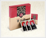 Korean Red Ginseng Drink Gold