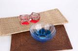 Anemone 2 (Blue)