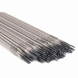 E7018-welding-rod.jpg