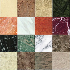 Marble Tiles From Fujian Homes Stone Co Ltd B2b