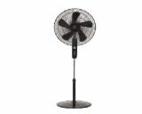 Pedestal stand type fan(SIF-F20)
