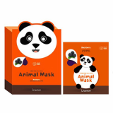 Berrisom Animal Mask Series _ Panda