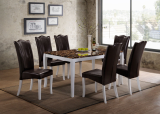 VIVO _1_6_ DINING SET