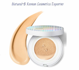 VOV Maxmini Cover Cushion 15g Korean Cosmetics
