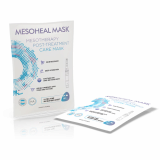 Mesoheal Mesotherapy Post_Treatment Mask