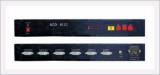 DVI Distributor ( 1:5 )