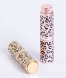 Twist Up Perfume Atomizer